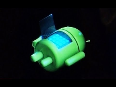 How to Return / Flash Nexus 7 to Stock Rom + Unroot