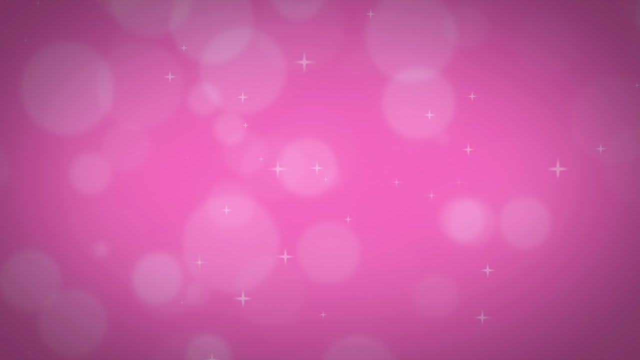 Shades Or Purple Pink Hd Video Background Loop Youtube