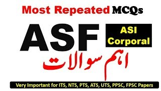 Rollnumber slip has been uploaded for written test of Asi and