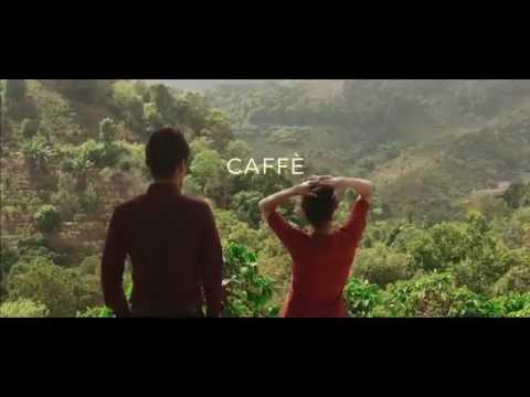 CAFFÈ - teaser Cina - dal 13 ottobre al cinema