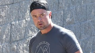 How Josh Duhamel Is Supporting Fergie After Her Poorly Received National Anthem Performance