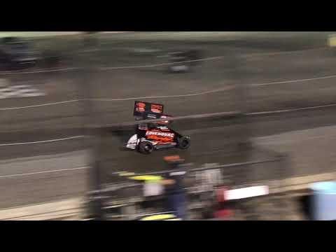 Lemoore Raceway 5/11/19 Jr Sprint Main Cash