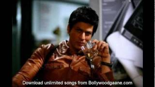 Hai Ye Maya Remix - Don 2 Full song promo ft Usha Uthup shahrukh khan priyanka chopra
