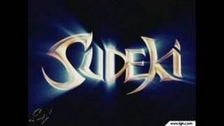 Sudeki Xbox Trailer - Sudeki Trailer