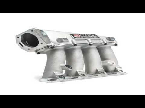 Skunk2 415-99-1490 3 Universal Muffler
