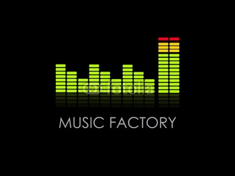 The Music Factory Entertainment Group