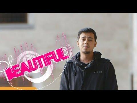 Amazing Quran Recitation Really Beautiful Voice by Salim