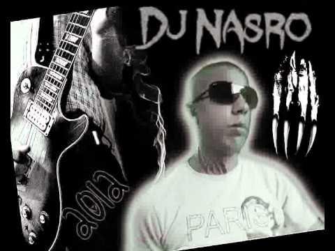 Deejey Nasro