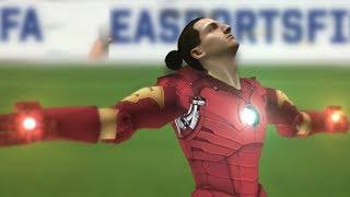 FIFA 14 COMMUNITY MONTAGE