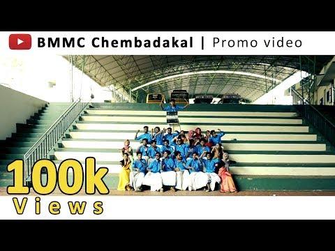 Podipaarana - Queen | JDT | BMMC Promo Video