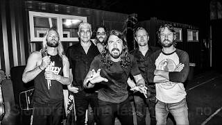 Foo Fighters - Sunday Rain (Subtitulado)