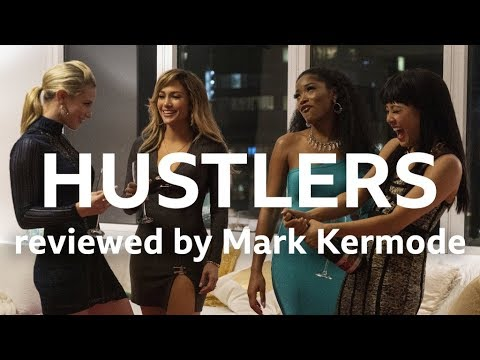 hustlers-reviewed-by-mark-kermode