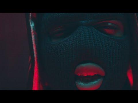 "Big Boogie feat. Moneybagg Yo – ""THUGGIN"" (Official Music Video)"