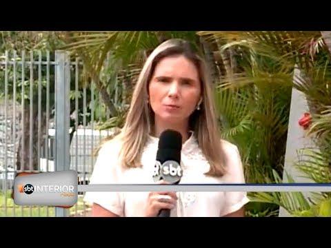 DDM de Rio Preto investiga abuso contra criança de 5 anos