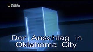 3 - Sekunden vor dem Unglück - Der Anschlag in Oklahoma City