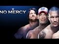 How do you feel the taste of pain? weekends warriors #1: John Cena vs Trojan forces in MMA fight