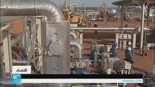 القطاع الصناعي السوداني يعاني واقعا صعبا