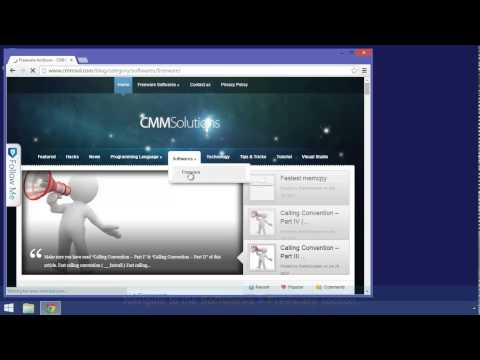 How To Copy CD Or DVD In Windows 8