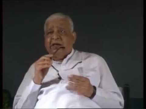 Q and A post Vipassana talk Day 5/5 Pune S N  Goenka