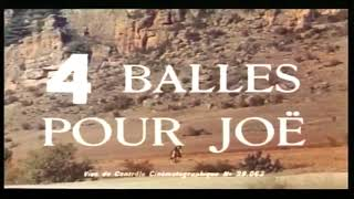 Films À Ne Pas Manquer Sur Youtube - Film Western COMPLET en Français