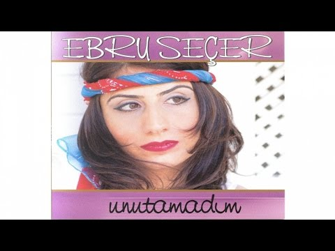 Ebru Seçer - Annem