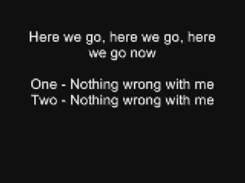Drowning Pool Bodies Lyrics