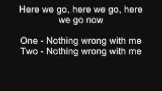 Drowning Pool Bodies Lyrics