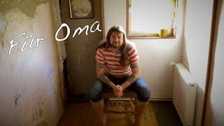 Versengold - Lied für Oma