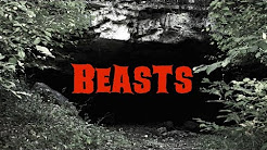 Beasts of Ruby Valley Nevada [Urban Legend]