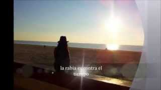 Ricardo Arjona- Martha Sanchez. . Sin Daños a terceros.