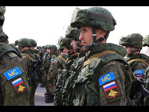Новости Армении и Арцаха/Итоги дня/11 декабря 2020