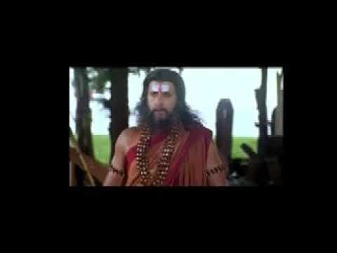 Vishal Nath se Kis Tarah baat kar sakte ho jaan lo aaj