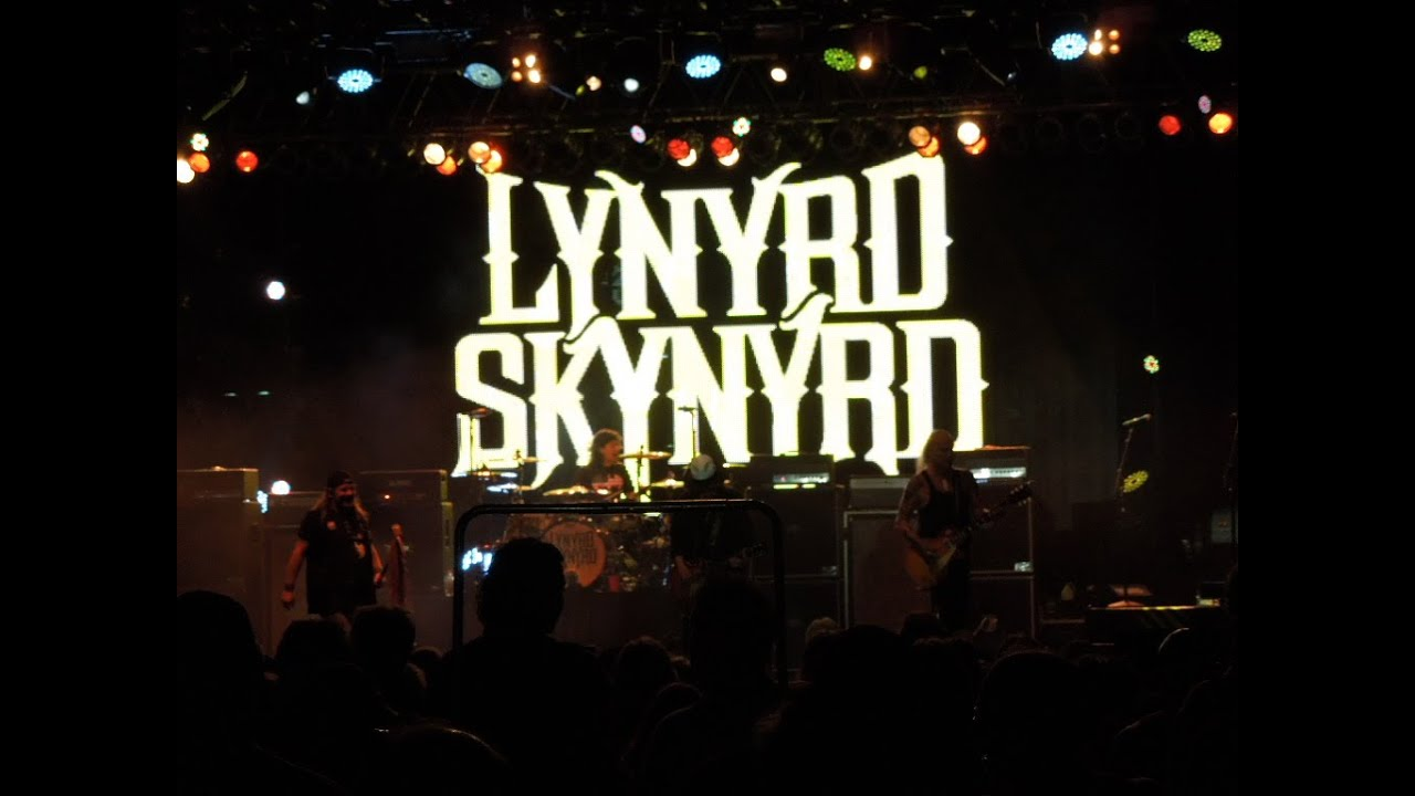 Brothers Wallpapers With Quotes Download Lynyrd Skynyrd Wallpapers Free Gallery
