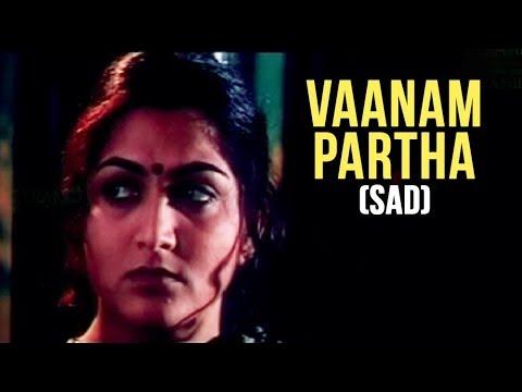 Vaanam Partha Full Song |...
