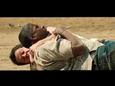 2 Guns Trailer 2013