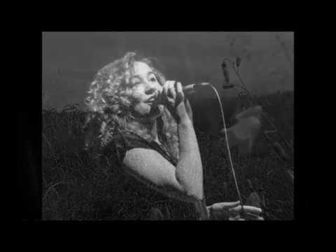 A Song for You   acoustic  Kasia Rosolek