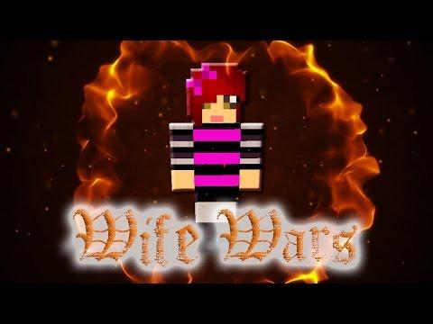 Wife Wars: UHC with LTG, WoQ, & MHL
