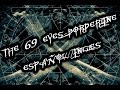 The 69 Eyes Borderline Español Ingles mp3
