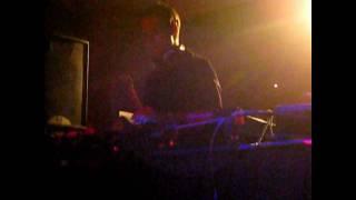Armin van Buuren - Ummet Ozcan - Time Wave Zero (Original Mix) - Ruby Skye