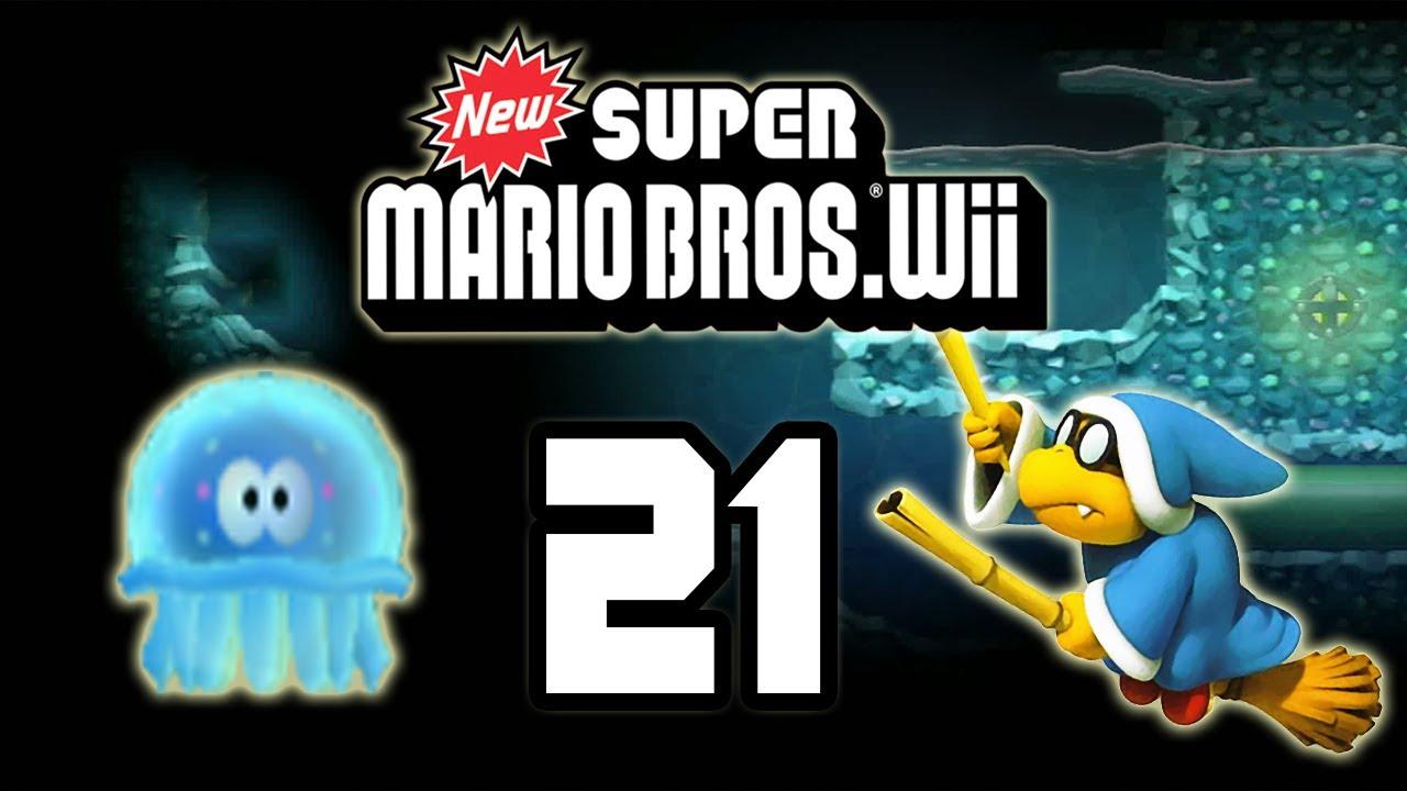Super Mario Bros Der Film Deutsch