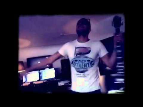 Honeymall - Filter The Colors - YouTube Paramore Decode Lyrics