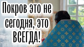Человек нуждается в защите, но молиться не хочет. Протоиерей  Андрей Ткачёв.