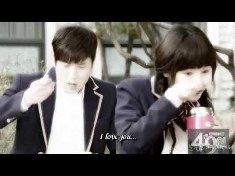 "49 Days OST-Jo Hyun-jae ""단 하루를 살아도"" (Even If I Live Just One Day) MV Eng Sub"