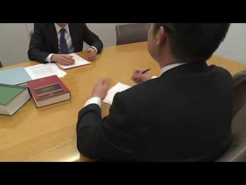 Introduction to The Tokyo-Marunouchi Law Office ‐ Our International Law Division