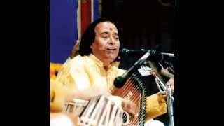 pt.chhannulal mishra-Sakhi Sab Gavali Soha-by-dheeraj varma