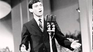 Gene Pitney -- Only Love Can Break a Heart