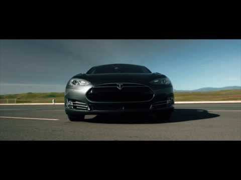 Which is better to invest in: BMW or Tesla? - MNG