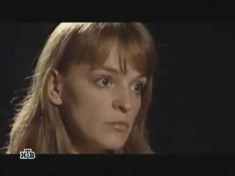 """Лихие 90-е - 13 серия. Дело """"Голубой Орхидеи"""""""