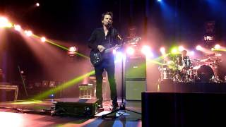 Muse - Hyper Music @ The Mayan Theater in LA 2015-5-15 Mp3