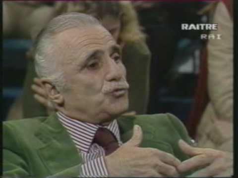 Match Monicelli-Moretti 1ma parte.mpg